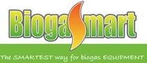 consortium biogasmart