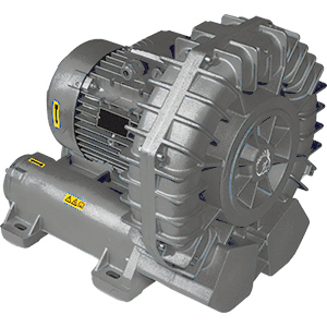 Blowers lcx